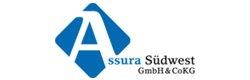 Assura Südwest GmbH & Co KG